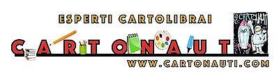 Cartolibreria-C-M