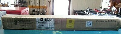 5cs010422c Goulds 5gpm 1 Hp Submersible Water Well Pump 230v 2 Wire Free Ship