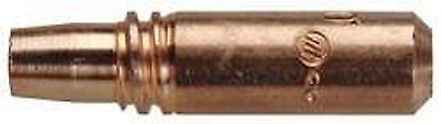 Miller Electric 206189 Contact Tip fastip 0.052-3 64 pk25 5xrv1 on Sale