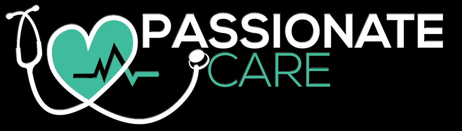 Passionate Care Store