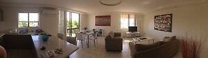 Surfers Paradise Rental Available for 6 months only. Surfers Paradise Gold Coast City Preview