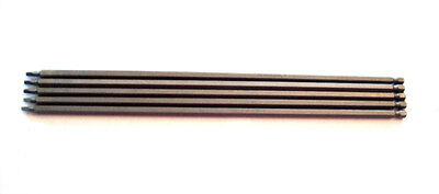 50 Enkay 12 Robertson 2 Square Screw Driver Bits Magnetic Tips R2 S2 Wholesale