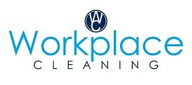 Cleaning team required for properties in Gosport and Fareham - own transport needed