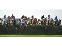 Aintree Grand National Tickets and more...