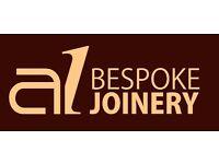 Bench joiner/ Carpenter/ Immediate start/ North London