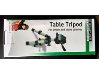 Konig Table Tripod