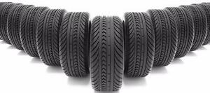 ALL SEASONS AND WINTER TIRES FOR SALE MIDLAND ON.