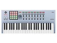 Korg Kontrol 49 Full Sized Midi Controller (Great Condition)