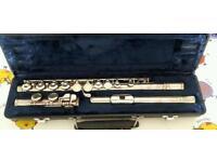 Marque beginners flute