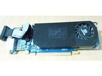 Sapphire HD6670 1Gb Ram Graphics Card