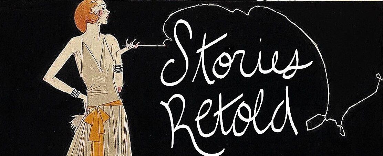StoriesRetold42