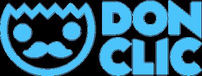 DON CLIC