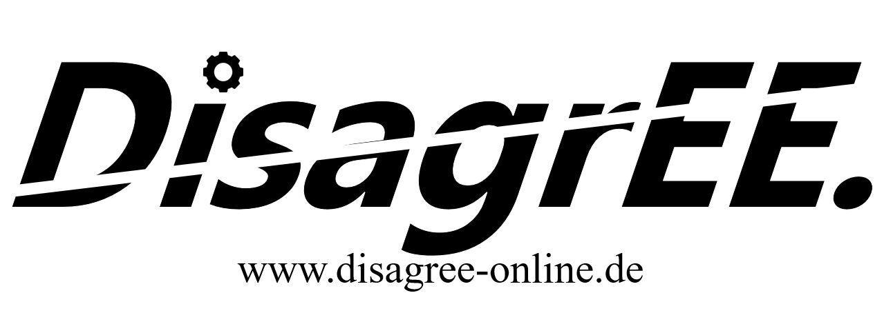 DisagrEE_shop