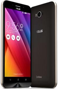 Asus Zenfone Max Mobile Phone