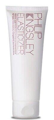 Philip Kingsley Elasticizer Pre-Shampoo Treatment 2.5 oz/75 ml Full Size