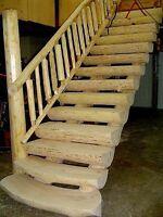 Custom Quality Log Work!