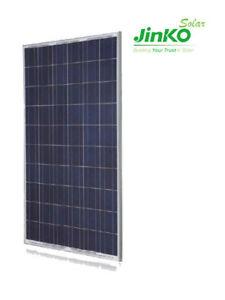 BULK SOLAR PANEL SALE !!! 60 cents per watt!
