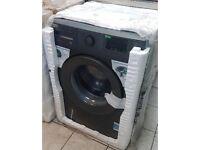 BRAND NEW BEKO WTB841R2A 8kg 1400spin Washing Machine with WARRANTY