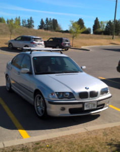 Bmw E46 M3 Kijiji In Alberta Buy Sell Save With Canada S 1