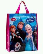 Disney Shopping Bag