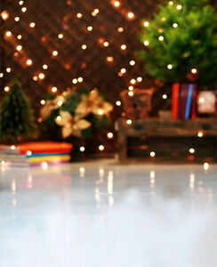 Christmas Photography Backdrops and Floordrops-$50 and up Cambridge Kitchener Area image 2