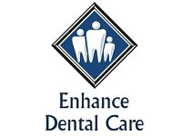 Qualified Dental Nurse to join Enhance Dental Care