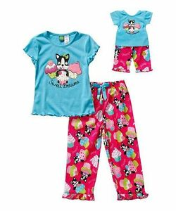 American Girl Matching Outfits - For Real Girl and Doll (8 & 10) London Ontario image 6