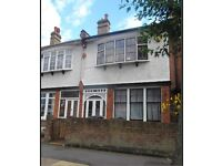 3 Bedroom Terraced Hoise to Rent Cecil Road - No FEES