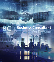 Business Plan, Commercial Financing, Research, Consulting