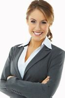 Professional Resume Writing and Interview Coaching