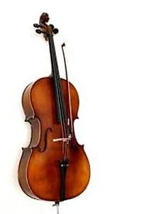Looking for a Cello instructor