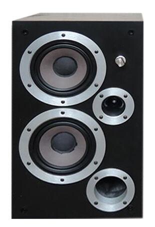 Top 10 Vintage Speakers