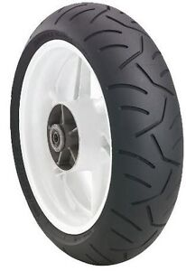ALWAYS THE LOWEST PRICE ON MOTORCYCLE TIRES IN ONTARIO :) Kitchener / Waterloo Kitchener Area image 3