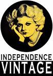 independence_vintage
