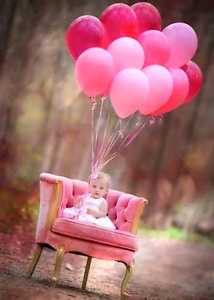 WANTING TO BUY BABY GIRL FURNITURE & TOYS Hobart CBD Hobart City Preview