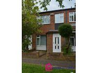 3 bedroom house in Blakeston Court, Norton, Stockton-On-Tees, TS19