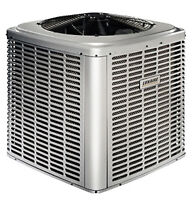 Air Conditioner Furnace Rental.NO Credit Check - FREE Install