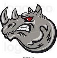 Rampage Ball Hockey Team Is Seeking FW's & D - Over 18yrs Old