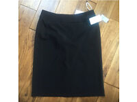 Atmosphere Suit Skirt - Size 10