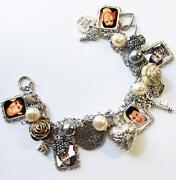 Big Time Rush Bracelet
