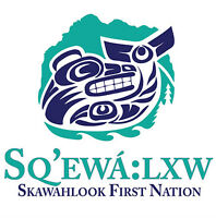 Events Assistant at Sq'ewá:lxw First Nation (FT Summer student)