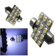 12V LED Reading Light