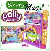 Large Polly Pocket