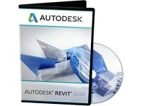 AutoCad 2017, Autodesk Maya, Revit and Architecture Download, Disk, Collection and Recorded Delivery