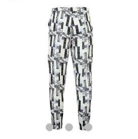 Firetrap Trousers 12 New