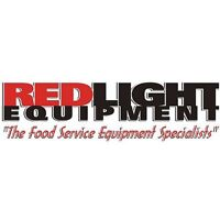 RESTAURANT AND FOOD SERVICE EQUIPMENT - LOCAL