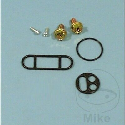 <em>YAMAHA</em> WR 250 F 2002 TOURMAX FUEL  PETROL TAP REPAIR KIT 22