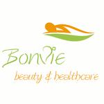 bon_vie.shop
