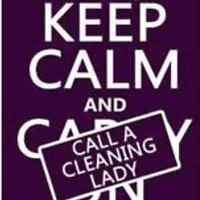 ●WhattaReleif cleaning ●