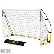 Football Goal 6x4